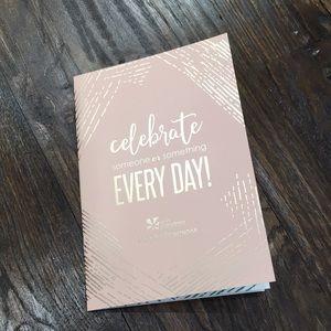 Erin Condren Perpetual Calendar - BN